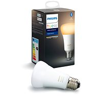 Philips Hue White Ambiance 8,5 W E27 - LED žiarovka