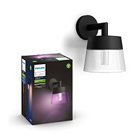 Philips Hue White and Color Ambiance Attract 17461/30/P7