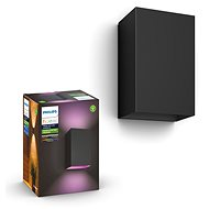 Philips Hue White and Color Ambiance Resonate 17464/30/P7