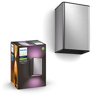 Philips Hue White and Color Ambiance Resonate 17464/47/P7