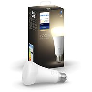 Philips Hue White 15,5W E27 - LED Bulb