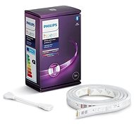 Philips Hue LightStrip Plus Extension v4 - LED Light Strip