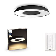 Philips Hue White Ambiance Still Hue ceiling lamp black 1× 27 W 24 V