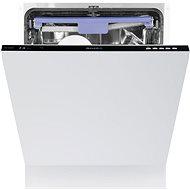 PHILCO PDA 1482 BIT - Vstavaná umývačka riadu