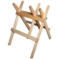 MAGG 120017 Koza na rezanie dreva - Podpera