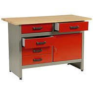 MARS Pracovný stôl 5802 - Pracovný stôl
