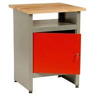 MARS Pracovný stôl 5806 - Pracovný stôl