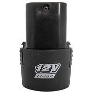 TUSON Batéria 12 V pre NG90100 - Akumulátor