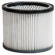 TUSON HEPA filtr k vysavači popela  - Filter do vysávača