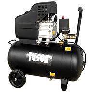 TUSON Olejový kompresor 1,5 kW 2HP - Kompresor