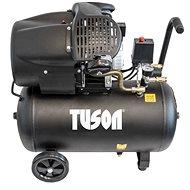 TUSON Olejový kompresor 2,2 kW 3,0 HP - Kompresor