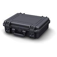MAX Plastový kufor 115 mm