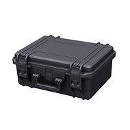 MAX Plastový kufor 60 mm