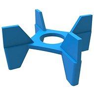 System Leveling 3D krížiky (50 ks)