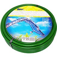 """MAGG Záhradná hadica čierno-zelená LIGHT 1/2"""" – 50 m"""