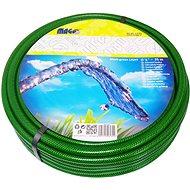 """MAGG Záhradná hadica čierno-zelená LIGHT 3/4"""" – 25 m"""