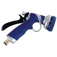 MAGG Striekacia pištoľ kovová – 8 polôh