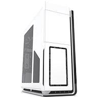 PHANTEKS Enthoo Primo Ultimate biela - Počítačová skriňa