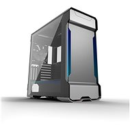Phanteks Enthoo Evolv X – Galaxy Silver - PC skrinka
