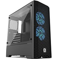 Metallic Gear by Phanteks NEO Air Series Black