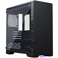 Metallic Gear by Phanteks NEO Micro V2 Black - PC skrinka