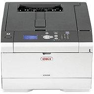 OKI C532dn - LED tlačiareň