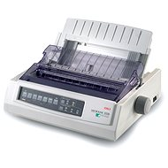 OKI ML3320 ECO - Ihličková tlačiareň