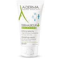 A-DERMA Dermalibour+ Barrier Ochranný krém na podráždenú a narušenú pokožku 50 ml - Pleťový krém