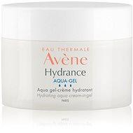 AVENE Hydrance Aqua-gel na dehydratovanú citlivú pleť 50 ml - Pleťový gél