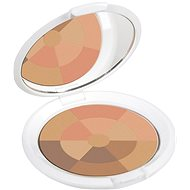 Couvrance Mosaic Powder Dark for Sensitive Skin - Tanned Effect 10g - Powder