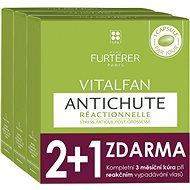 RENÉ FURTERER Vitalfan Anti-Hair Loss Réactionnelle 90 capsules - Doplnok stravy