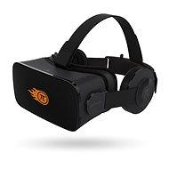 Pimax 2.5K PC VR + Ovládač NOLO