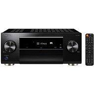 Pioneer VSX-LX504-B čierny - AV receiver
