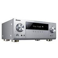 Pioneer VSX-832-S strieborný - AV receiver