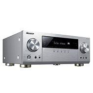 Pioneer VSX-LX302-S stříbrný - AV receiver