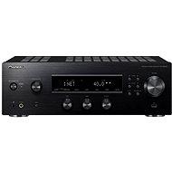 Pioneer SX-N30AE-B čierny - Stereo Receiver