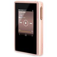 Pioneer XDP-02U-P ružový - MP3 prehrávač