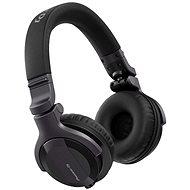Pioneer DJ HDJ-CUE1 - Headphones