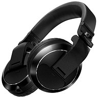 Pioneer DJ HDJ-X7-K čierne
