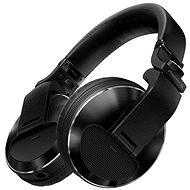 Pioneer DJ HDJ-X10-K čierne