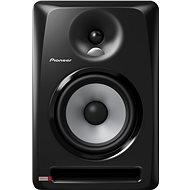 Pioneer S-DJ60X čierne - Reproduktory