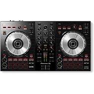 Pioneer DDJ-SB3 - MIDI kontrolér