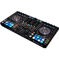 Pioneer DDJ-RX - MIDI kontrolér