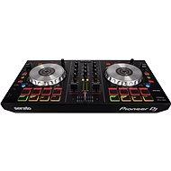 Pioneer DDJ-SB2 - MIDI kontrolór