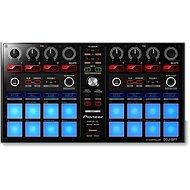 Pioneer DDJ-SP1 čierny - MIDI kontrolér