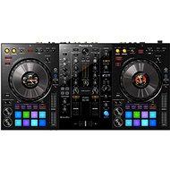 Pioneer DDJ-800 - DJ Controller