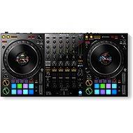 Pioneer DDJ-1000 - DJ kontrolér