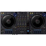 Pioneer DJ DDJ-FLX6 - DJ kontrolér