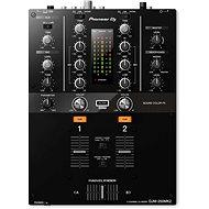 Pioneer DJM-250MK2, Black - Mixing Console