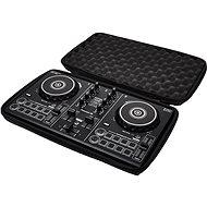 Pioneer DJC-200 BAG - Príslušenstvo pre DJ
